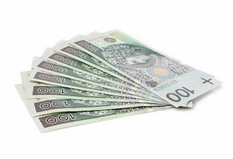 Pożyczki, szybkie kredyty w Bytomiu